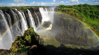 picture of Zimbabwe