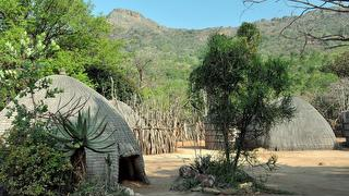 picture of Swaziland