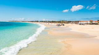 picture of Cape Verde