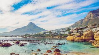 picture of Cape Peninsula