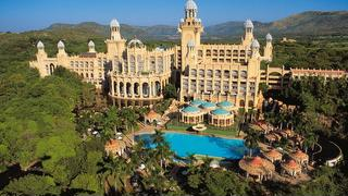 picture of Sun City