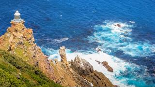 picture of Cape Point