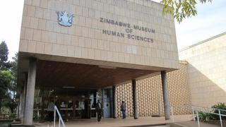 Picture of Zimbabwe Museum of Human Sciences
