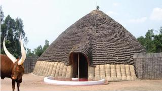 picture of Ethnological Museum