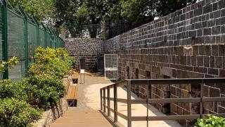 picture of Aapravasi Ghat