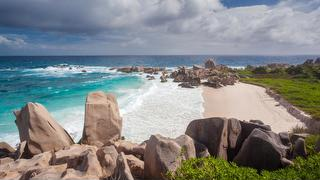 picture of Anse Marron