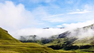 Picture of Maluti Mountains