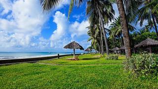 picture of Diani Beach