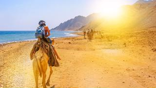 Picture of Sharm el Sheikh