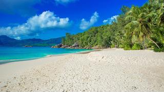 picture of Anse Soleil