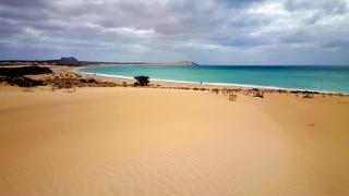 picture of Chaves Beach