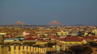 picture of Somaliland