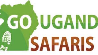 picture of Gouganda Safaris