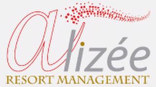 picture of Alizée Resort Management Ltd.