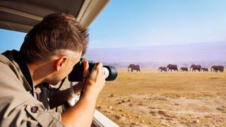 picture of Africa Tour Operators