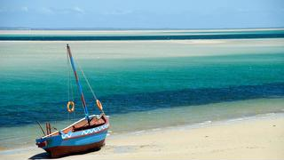 picture of Mozambique Tourism