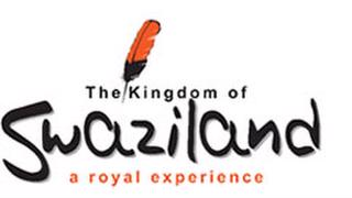 picture of Swaziland, Kingdom